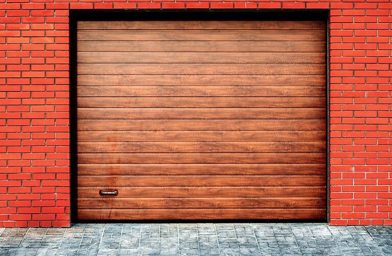 garage door repair Nashville