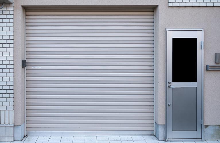 Fast and Efficient Garage Door Installation in Nashville, TN