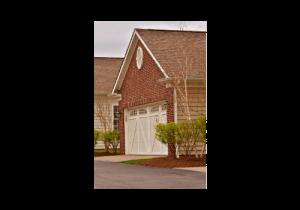 garage door Nashville tn